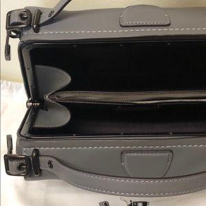 d5c22e7ba77b Coach Bags | 1941 Laurel Frame Bag | Poshmark